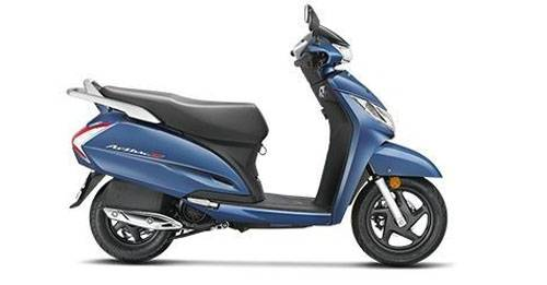 Honda Activa 125 2018 Price - Explore Honda Activa 125 2018 Price in India and all other Honda bikes