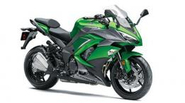 Kawasaki Ninja 1000 2019 Price in Ghaziabad - Get Kawasaki Ninja 1000 2019 on road price in Ghaziabad at autoX. Check the Ex-showroom price in Ghaziabad for Kawasaki Ninja 1000 2019 with all variants