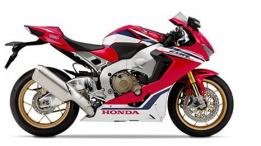 Honda CBR1000RR Fireblade 2019 user review in India