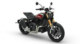 Indian FTR 1200 Price - Explore Indian FTR 1200 Price in India and all other Indian bikes