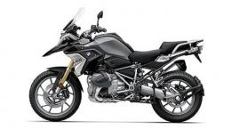 BMW R 1250 GS Price - Explore BMW R 1250 GS Price in India and all other BMW bikes
