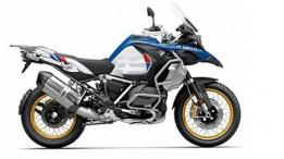 BMW R 1250 GS Adventure 2019 specifications in India - Compare BMW R 1250 GS Adventure 2019 specifications with other Bikes at autox.com