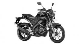 Yamaha MT-15 Colours - View Yamaha MT-15 colours available in Indian market at autoX