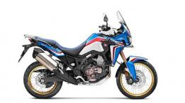 Honda Africa Twin 2019 Features - Compare Honda Africa Twin 2019 features with other Bikes at autox.com