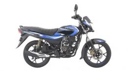 Bajaj Platina 110 H-Gear Colours - View Bajaj Platina 110 H-Gear colours available in Indian market at autoX