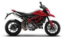 Ducati Hypermotard 950 specifications in India - Compare Ducati Hypermotard 950 specifications with other Bikes at autox.com