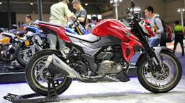 Upcoming Suzuki Gixxer 250 Price - Get Suzuki Gixxer 250 price, specifications, expected launch date and photos of Suzuki Gixxer 250. Check Suzuki Gixxer 250 On Road Price, Suzuki Gixxer 250 city price, Suzuki Gixxer 250 highway price, Suzuki Gixxer 250 Expected Price, Suzuki Gixxer 250 in India & Get full Suzuki Gixxer 250 Price details at autoX