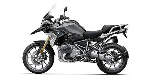 BMW R 1250 GS specifications in India - Compare BMW R 1250 GS specifications with other Bikes at autox.com
