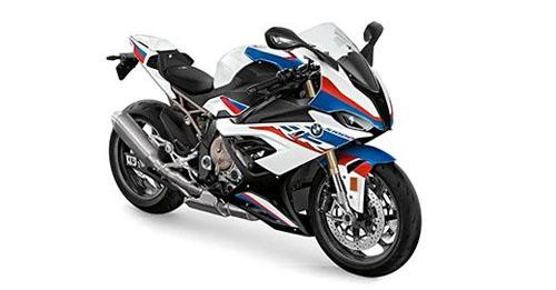 BMW S1000 RR 2019 Colours - View BMW S1000 RR 2019 colours available in Indian market at autoX