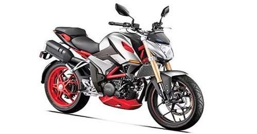 Hero Hf Deluxe I3s Price In India Hf Deluxe I3s New Model Autox