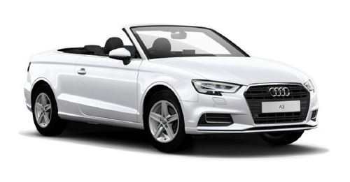 Audi A3 Cabriolet Price In New Delhi A3 Cabriolet On Road Price