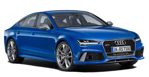 Audi Cars Price In India Audi New Car Models Prices Reviews - Audi cars prices