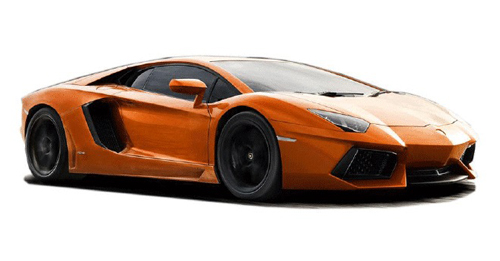 Lamborghini Aventador Price In Bangalore Aventador On Road Price
