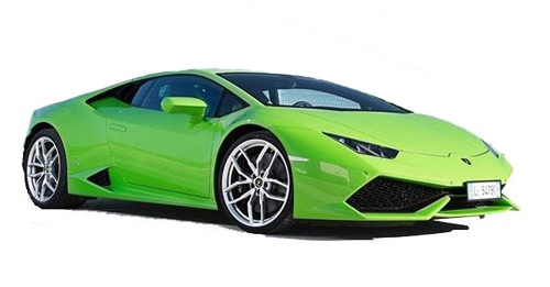 Lamborghini Huracan Price In Chennai Huracan On Road Price Chennai