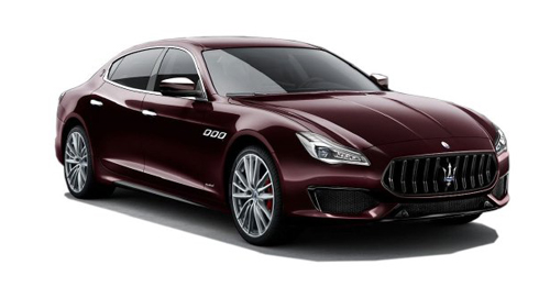 Maserati Quattroporte Price in India - Get Maserati Quattroporte Price, Features, Specs, Review, Mileage, colors and Pictures. Know everything about Maserati Quattroporte