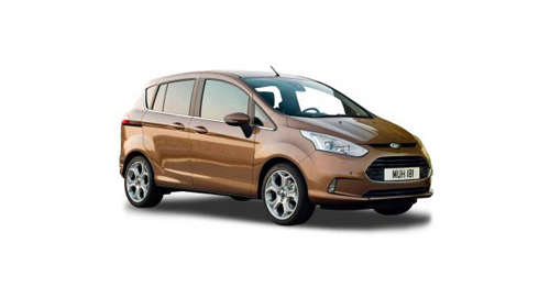 Upcoming Ford B-MAX MPV Price - Get Ford B-MAX MPV price, specifications, expected launch date and photos of Ford B-MAX MPV. Check Ford B-MAX MPV On Road Price, Ford B-MAX MPV city price, Ford B-MAX MPV highway price, Ford B-MAX MPV Expected Price, Ford B-MAX MPV in India & Get full Ford B-MAX MPV Price details at autoX