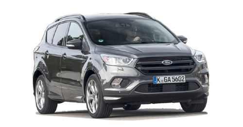 Upcoming Ford Kuga Price - Get Ford Kuga price, specifications, expected launch date and photos of Ford Kuga. Check Ford Kuga On Road Price, Ford Kuga city price, Ford Kuga highway price, Ford Kuga Expected Price, Ford Kuga in India & Get full Ford Kuga Price details at autoX