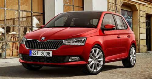 Upcoming Skoda Fabia Price - Get Skoda Fabia price, specifications, expected launch date and photos of Skoda Fabia. Check Skoda Fabia On Road Price, Skoda Fabia city price, Skoda Fabia highway price, Skoda Fabia Expected Price, Skoda Fabia in India & Get full Skoda Fabia Price details at autoX