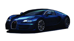 Bugatti Veyron Price In India Mileage Specifications Review