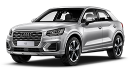 Upcoming Audi Q2 Price - Get Audi Q2 price, specifications, expected launch date and photos of Audi Q2. Check Audi Q2 On Road Price, Audi Q2 city price, Audi Q2 highway price, Audi Q2 Expected Price, Audi Q2 in India & Get full Audi Q2 Price details at autoX