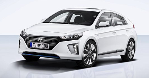Upcoming Hyundai Ioniq Price - Get Hyundai Ioniq price, specifications, expected launch date and photos of Hyundai Ioniq. Check Hyundai Ioniq On Road Price, Hyundai Ioniq city price, Hyundai Ioniq highway price, Hyundai Ioniq Expected Price, Hyundai Ioniq in India & Get full Hyundai Ioniq Price details at autoX