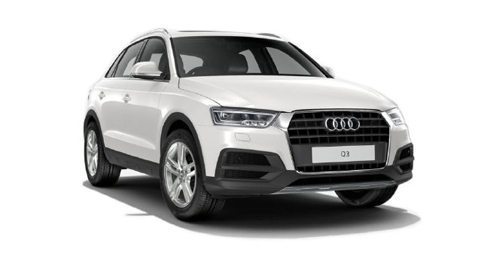 Audi Q3 Dimensions Length Width And Height Autox
