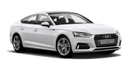 Audi A5 Price - Explore Audi A5 Price in India
