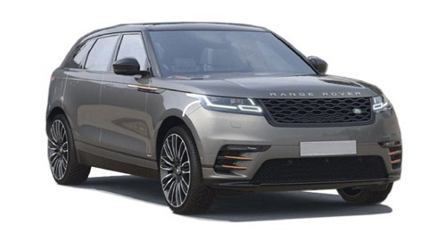 Land Rover Range Rover Velar 2.0 SE Petrol 250 Price in India