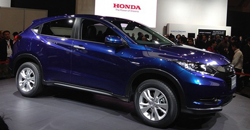 Honda Cars Price In India Honda New Car Honda Car Models List