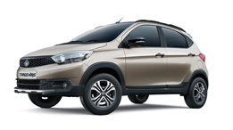 Tata Tiago NRG Dimensions, Length, Width and Height.