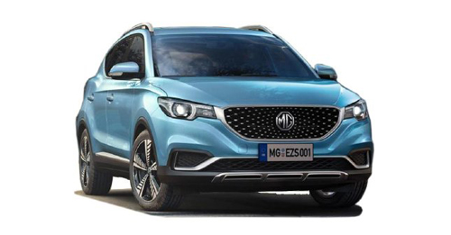 Upcoming MG eZS Price - Get MG eZS price, specifications, expected launch date and photos of MG eZS. Check MG eZS On Road Price, MG eZS city price, MG eZS highway price, MG eZS Expected Price, MG eZS in India & Get full MG eZS Price details at autoX
