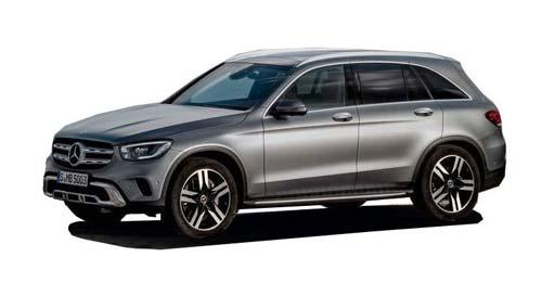 Mercedes-Benz Cars Price in India, Mercedes-Benz New Car, Mercedes-Benz Car  Models List - autoX