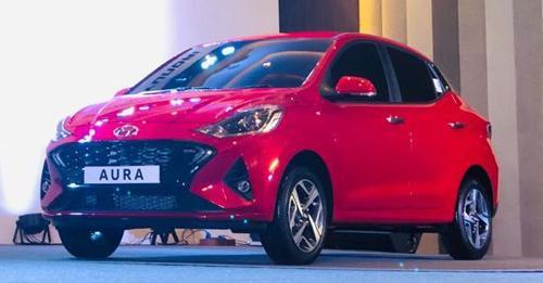 Hyundai Cars Price In India Hyundai New Car Hyundai Car Models List Autox