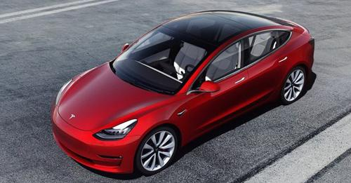 Tesla Upcoming Cars In India 2021 2022 Autox