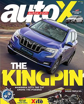 Vol. 15   Issue 11   September 2021